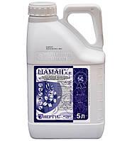 Шаман Инсектицид (Нурел Д, Хлорпиривит-агро)