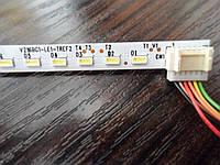 "Підсвічування LED 22"" V216BG1-LE1-TREF2 THOMSON 22HS4246C, фото 1"