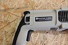 Перфоратор прямой Элпром  ЭПЭ-1100 ДФР, фото 5