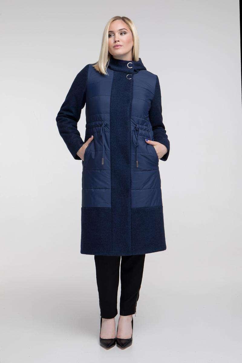 077841c8a97 Стильное пальто