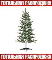 ФЕЙКА Рождественская елка, 155см 30320967 ИКЕА, IKEA, FEJKA
