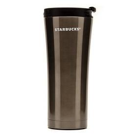 Термокружка Starbucks термос 500 мл 3 цвета
