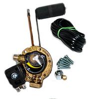 Мультиклапан Tomasetto без ВЗУ R67-01 , D315-30, кл.А,с катушкой
