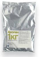 Аколан (колистина сульфат) 1 кг Invesa (Испания) ветеринарный антибиотик широкого спектра действия