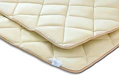 Детское бамбуковое одеяло 110х140 MirSon Carmela 0431 зимнее в кроватку
