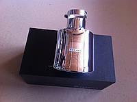 Насадка на выхлопную трубу KIA Cerato 2007-2012