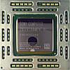 Микросхема Sony CXD90026G (refurbished)