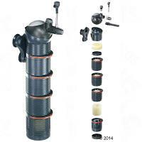 Внутренний фильтр для аквариума Eheim BIOPOWER 240