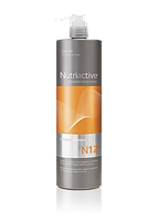 Erayba N12 Collastin Shampoo (Питание и увлажнение) 500 мл