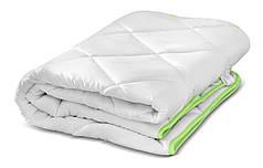 Детское бамбуковое одеяло 110х140 MirSon 0402 демисезонное в кроватку