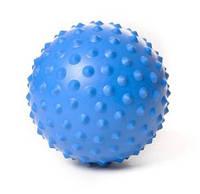 Мячи ACTIVA MEDIUM Ledragomma