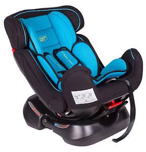 Автомобильное кресло 0-25 kg BABY COMFORT