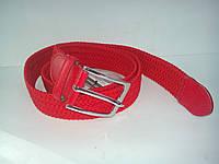 Пояс-резинка red