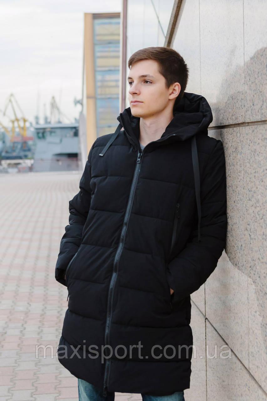 Куртка мужская Freever (8212)