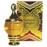 Christian ROMANTIC NIGHT women 100 ml