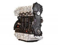 Двигатель 2.3DCI rn M9T 694 107 кВт Renault Master III 2010-2018