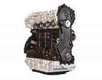Двигатель 2.3DCI rn M9T 696 107 кВт Renault Master III 2010-2018