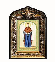 Покров икона Богородицы