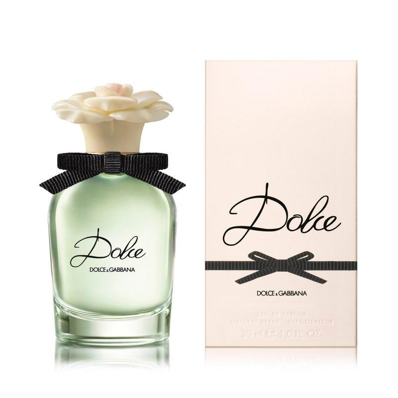 Жіночий аромат Dolce&Gabbana Dolce   50ml