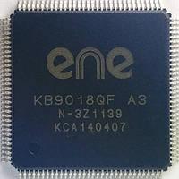 Микросхема ENE KB9018QF A3