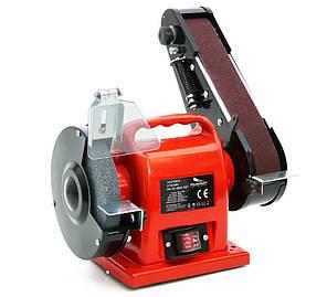 Точильный станок Powermat PM-SS-1800-2W1