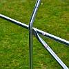 Теплица 3mx8m (24m2) Home & Garden, фото 6