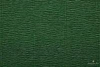 Гофрированная креп-бумага #561 Cartotecnica rossi, Италия