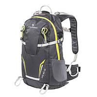 Рюкзак туристический Ferrino Fitzroy Recco 22 Antracite