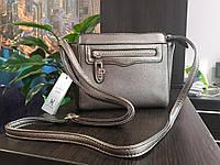 Женский клатч сумка 2524