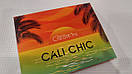 Тени для глаз Beauty Creations CALI CHIC, фото 7