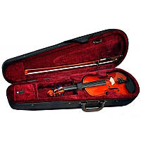 Скрипка Rafaga АС 3/4 комплект