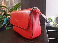 Женский клатч сумка 2525