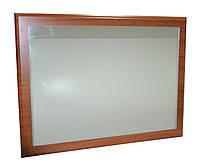 Зеркало С002 МДФ 80*60 см