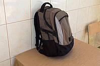 Рюкзак из США