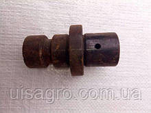 Палец промежуточной шестерни двигателя СМД 14-23 (14-01С18-А)