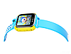 Смарт часы Smart Watch TW6 - Q200, фото 3