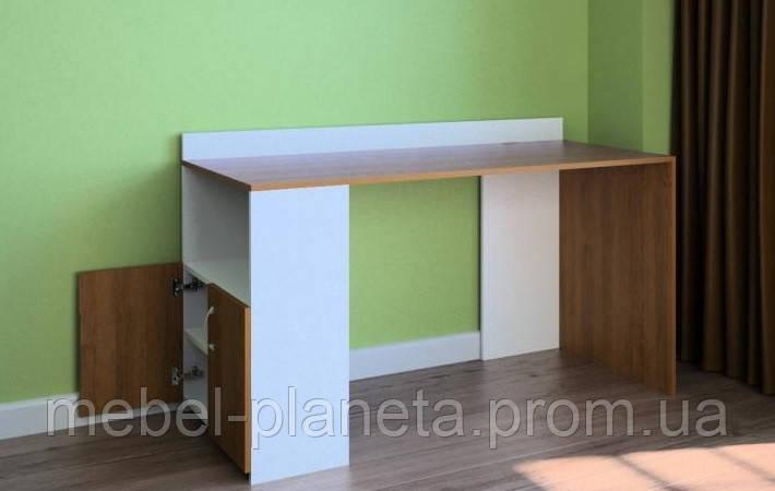 Комп'ютерний стіл FLASHNIKA LEGA 8