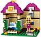 Конструктор Bela Friends 10160 Городской бассейн, 422 дет. аналог Лего, LEGO Friends 41008, фото 2