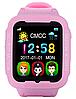 Умные часы Smart Baby UWatch K3 Kids waterproof, фото 4