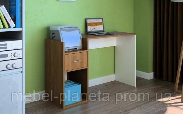Комп'ютерний стіл FLASHNIKA LEGA 19