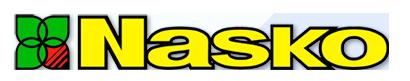 Nasko семена (Наско)