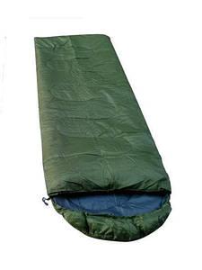 Спальный мешок 75X180 1KG