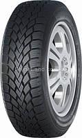 Зимние шины Haida HD617 195/55 R15 88T Китай