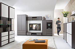 Мебель для гостиной fini