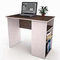 Стол для ноутбука Флеш 43