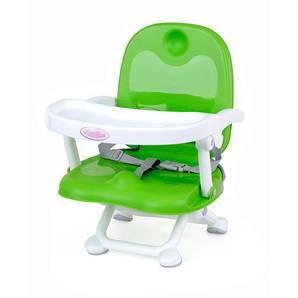 Детское туристическое кресло для кормления Хит продаж!