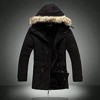 Уценка! Мужская куртка УСС-7829-10
