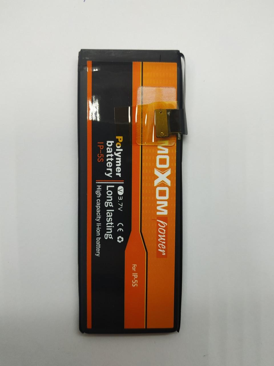 батарея для iphone 5 харьков