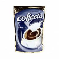Сухие сливки Coffeeta (200 г)