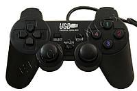 USB джойстик U-706 для ПК